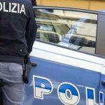 Litiga con moglie e apre rubinetti gas, arrestato 65enne nel ragusano