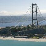 """Ponte sullo Stretto, Tonino Genovese (Cisl Messina): """"Unica via d'uscita per lo sviluppo di tutto il territorio siciliano"""""""