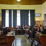 Richiesta convocazione Consiglio comunale straordinario e aperto su Politiche Abitative ed emergenza abitativa nella città di Messina