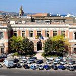 Una opportunità in più per il fututo: l'ospedale pediatrico a Messina. Il Direttore Generale del Gaslini di Genova ospite dell'Ateneo