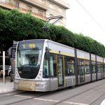 Messina, oltre 19 milioni di euro in arrivo, da investire sulla manutenzione della tranvia