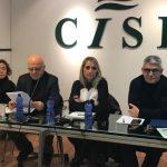 """Direttivo Cisl scuola Messina: """"Più attenzione alle strutture scolastiche, devono essere efficienti e sicure"""""""