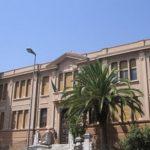 Protesta istituto Maurolico: Amata (Fdi), obiettivo condivisibile