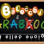 """Teatro musicale: Gli """"ScarabBocchi"""" si presentano al pubblico"""