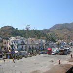 Regione Siciliana, Isole minori: con finanziamento Regione si completa il porto a Lipari
