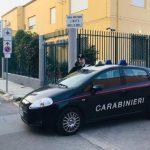 Arrestato 42enne in esecuzione di misura cautelare in carcere a Falcone