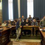 """Lavoratori esclusi dalla """"Messina Social City"""": """"Ora Basta!!! Siamo arrivati alla frutta!!!"""" assemblea il 20 Maggio"""