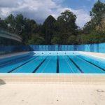 """Domani mattina la consegna ufficiale della piscina di villa dante all'ATS """"Piscina Villa Dante"""""""