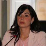"""Parco degli Iblei, Cannata (FI): """"Occorre intervenire sulle incognite per il bene del territorio"""""""