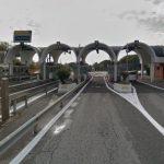 Sulle autostrade A20 e A18 caselli lasciati privi di personale, sindacati denunciano all'organo di vigilanza del Ministero