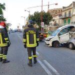 Messina, domani 24 gennaio in Prefettura riunione della Conferenza per la prevenzione ed il contrasto
