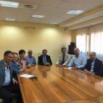 ASP Messina, due posti letto in più per il Centro Emergenze Cerebro-vascolari all'Ospedale di S.Agata M.llo