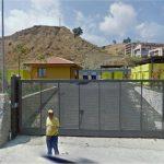 Isola Ecologica di Pace: Messinaservizi modifica orari conferimento [DETTAGLI]