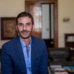 """Poste Italiane, Villarosa: """"Finalmente abbiamo risposte concrete, continueremo ad interessarci."""""""