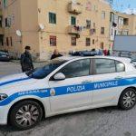 Messina, Sen. D'Angelo (M5S): prorogati i 46 contratti dei Vigili Urbani assunti a tempo determinato