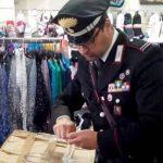 Messina, controlli in negozi cinesi e sale scommesse, denunce e sanzioni per oltre 198mila euro [DETTAGLI]