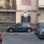 Messina, Buda e Carbone: disagio per i residenti, si rimuova il divieto di sosta in Viale Cadorna