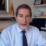 Coronavirus: ordinanza di Musumeci, ecco cosa cambia in Sicilia