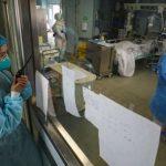 Milazzo, emergenza Coronavirus: sono otto i milazzesi contagiati