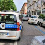 Messina, autovelox e scout in azione: ecco in quali zone della città
