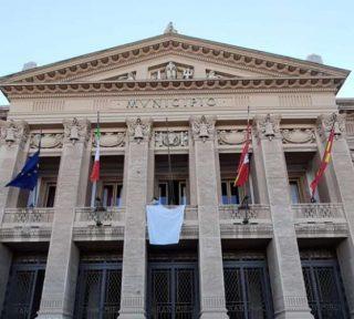 palazzo zanca