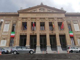 palazzo zanca festa repubblica
