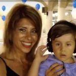 """Viviana Parisi, il legale della famiglia: """"Ancora troppi dubbi"""""""