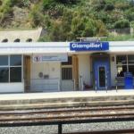 """Uiltrasporti: """"nel nuovo piano ATM manca l'integrazione con la Metroferrovia"""""""