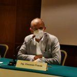 """Borse di Studio C&T, Vincenzo Franza: """"Promuovere attivamente e seguire i giovani nella loro formazione"""""""