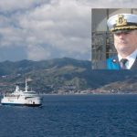 Autorità Sistema Portuale dello Stretto: nominato il Segretario Generale, ma la nomina potrebbe non essere valida