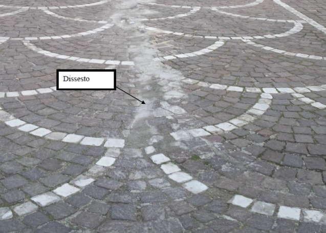 Dissesto idrogeologico: Pettineo, via libera al progetto ...