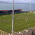 Milazzo, Riviera di Ponente: riqualificazione senza….campo sportivo e tiro a segno