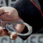 """Messina, arrestato 29enne incensurato e con reddito di cittadinanza trovato con """"droga sottovuoto"""""""