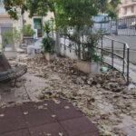 """Degrado e sporcizia a Messina, Gennaro (PD): """"cittadini pagano la tassa sui rifiuti e hanno il diritto di vivere in una città pulita"""""""