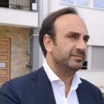 Pino Galluzzo presenta un Disegno di Legge per il Triage ospedaliero